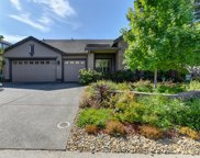 1660  Iroquois Road, Rocklin image