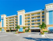 19519 Gulf Boulevard Unit 606, Indian Shores image