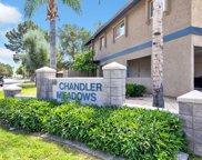 286 W Palomino Drive Unit #185, Chandler image