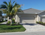 4156 Bisque LN, Fort Myers image