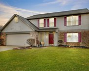 6143 Black Oaks  Way, Indianapolis image