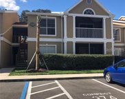 9481 Highland Oak Drive Unit 1513, Tampa image