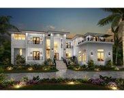 3006 S Beach Drive, Tampa image