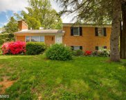 6607 CARROLL HIGHLANDS ROAD, Sykesville image