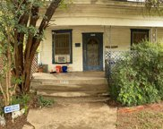 2609 College Avenue, Fort Worth image