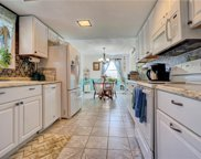 996 Oak Forest Court, Virginia Beach image