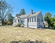 210 Fairgrounds  Road, South Kingstown image