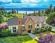 6325 NE 138th Place, Kirkland image