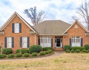 203 S Carleila Lake Way, Spartanburg image