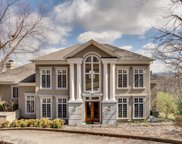1003 Lookout Ridge Ct, Brentwood image