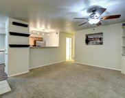 10784 West 63rd Place Unit 103, Arvada image