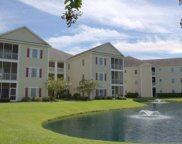 2080 Crossgate Blvd Unit 103, Surfside Beach image