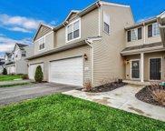 236 Sweetbriar Court, Lowell image