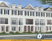 608 Thetford Alley, Brentwood image