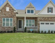 11638 Maid At Arms   Lane, Berlin, MD image
