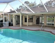 19597 Sw 84th Place, Dunnellon image