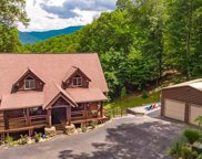 2704 Hatcher Mountain Road, Sevierville image