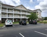 5750 Oyster Catcher Drive Unit 915, North Myrtle Beach image