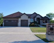 927 Kleven Lane, Crown Point image