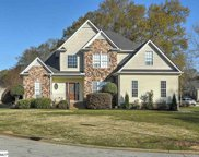 1 Manorwood Court, Simpsonville image