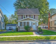 133 Forest  Street, Amherst image