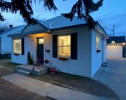 175 E 18th E, Idaho Falls image