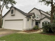 655 St Andrews Dr, Gulf Shores image