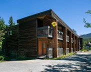 7001 Nesters Road Unit 9, Whistler image