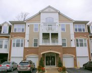 7880 ROLLING WOODS COURT Unit #35, Springfield image