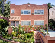 910 Sanborn Avenue, Los Angeles image