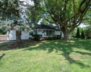47051 Jefferson Ave., Chesterfield image