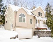 37 Sterling Drive, Laconia image