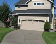 8234 54th Ct SE, Lacey image