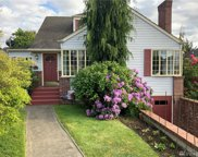 3407 NW 59th St, Seattle image