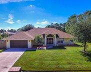 5788 NW Chesboro Terrace, Port Saint Lucie image