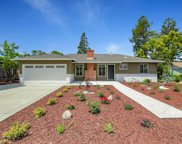 1321 Theresa Avenue, Campbell image