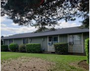 1614 SE 146TH  CT, Vancouver image