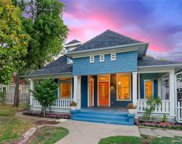 1316 5th Avenue, Fort Worth image