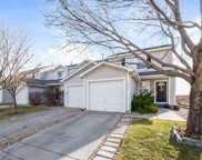 7863 South Kalispell Circle, Englewood image