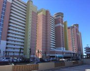 2711 S Ocean Blvd Unit 1819, North Myrtle Beach image