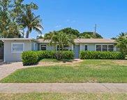 836 Cinnamon Road, North Palm Beach image