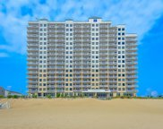 2 48th St Unit 1605, Ocean City image