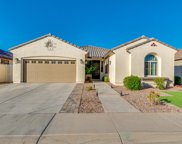 2828 E Russell Street, Mesa image
