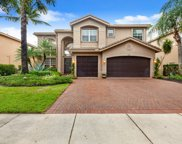 9588 Barletta Winds Point, Delray Beach image