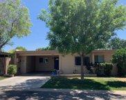 5550 N 10th Street, Phoenix image