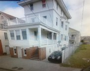 7 N Boston Ave Ave, Atlantic City image