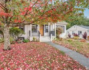 3219 39th Ave SW, Seattle image