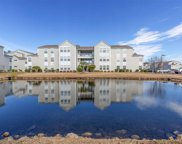 8650 Southbridge Dr. Unit L, Surfside Beach image