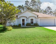 17 Llanes Place, Palm Coast image