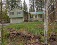 10181 Surrey Place, Truckee image